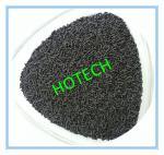 Buy cheap Carbon Molecular Sieve for PSA Nitrogen Generator from wholesalers