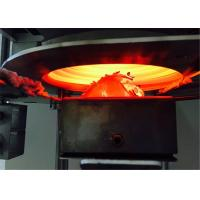Buy cheap Flame Cone Calorimeter Test , Fire Resistance Testing Laboratory Universal Standard ISO5660 from wholesalers