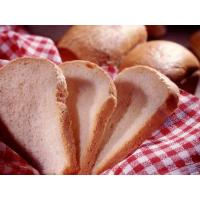 Buy cheap bread improver--Diacetyl Tartaric Acid Esters of Mono and Diglycerides(DATEM) from wholesalers