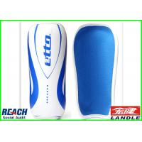 Buy cheap Weighted Promotional Sports Products Shin & Arm Guard Sleeves For Legs from wholesalers