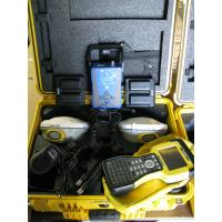 Buy cheap Trimble R8 Model 2 GPS GNSS RTK TSC2 Glonass 450-470 Complete system from wholesalers