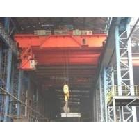 Buy cheap 16M 2T general steel buildings constrction lift freight passenger hydraulic elevators from wholesalers
