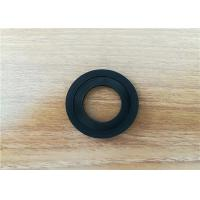 Buy cheap Customized Color Ring Rubber Washer Round Gasket , Flat Gasket Washer Seals from wholesalers