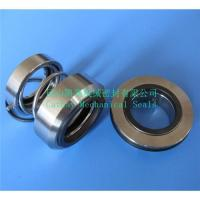 Buy cheap OEM Mechanical Seals from wholesalers