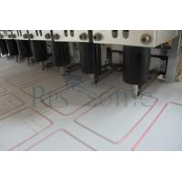 Buy cheap Copper Wire Inlay Ultrasonic Welding Tool  Contactless Card Welding from wholesalers