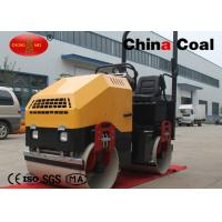 Buy cheap Road Construction Machinery Double Drum Vibration Roller Electromagnetic Clutch from wholesalers