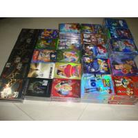 Free shipping Wholesale disney dvd movie , cartoon dvd movie, cheaper disney dvd movie supplier