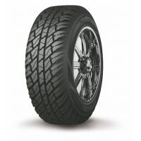 Buy cheap 215 75R15, 225 75R15, 235 75R15 Off Road Radial Tires / 4x4 Tyres SV-365 from wholesalers