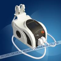 Buy cheap 2016 Permanent Ipl Hair Removal Machines FDA 3000W High Power Vertical Shr Ipl Hair from wholesalers