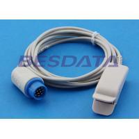 Adult / Pediatric / Neonate Spo2 Sensor Probe Compatible For Biolight BLT M7000