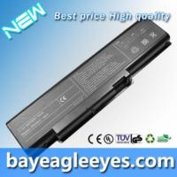 Buy cheap Battery For Toshiba Satellite Pro A60 A65 Pa3382u-1bas from wholesalers