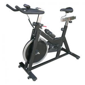 best spin bike quality best spin bike for sale. Black Bedroom Furniture Sets. Home Design Ideas
