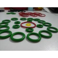Buy cheap Rubber NBR O Ring from wholesalers