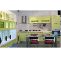 Buy cheap Lacquer-Romantic Feeling from wholesalers