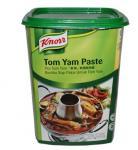 Buy cheap France Chilli Sauce Xiamen Import Door to Door Service from wholesalers