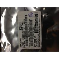 Buy cheap H8KCS0UN0MCR-46MR IC chips from wholesalers