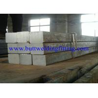 Buy cheap 304 Stainless Steel Square Bar JIS, AISI, ASTM, GB, DIN, EN SGS / BV / ABS / LR / TUV / DNV from wholesalers