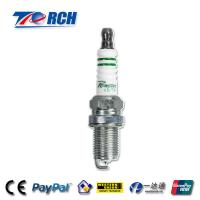 Buy cheap NGK IKR6G11 IFR6A11 IFR6B Auto Spark Plug Denso SK20R11 SVK20RZ8 Car Plug For Audi BMW Benz product