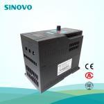 SD90 series VFD vector control vector control 380v ac motor driver SD90-2S-1.5G