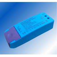 Buy cheap Waterproof Single Voltage Triac Dimmable Led Driver 700Ma 6V 12W IP64 product