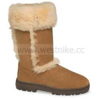 Buy cheap UGG Nightfall tall 5359 Boots,Ladies Fashion Boots from wholesalers