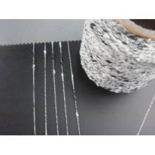 China Cotton Yarn, Viscose Yarn, Polyester Yarn, Acrylic Yarn, Blended Yarn on sale