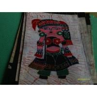 Buy cheap Chinese Miao Batik from wholesalers