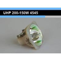 Buy cheap UHP 200/150W 4545 from wholesalers