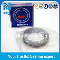 Buy cheap C2 C3 Jet Engine Thrust Ball Bearings 51104 Wear Resistant ISO9001 Certification from wholesalers