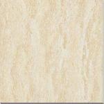 Buy cheap Ceramic Tiles Porcelain Tiles (YXM026-V) from wholesalers