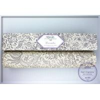 Buy cheap Eco - Friendly Beautiful Scented Drawer Liners For Living Room 58.8*42.7cm from wholesalers