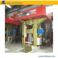 Buy cheap Powerful Acid Resistance Brick Making Machine from wholesalers