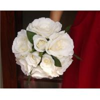 Buy cheap Natural Touch Flowers/Bouquets from wholesalers