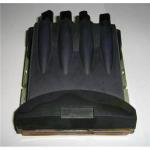 Buy cheap Xaar 500/40 print head from wholesalers