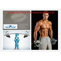Muscle Building Testosterone Anabolic Steroid , Turinabol Testosterone Oral Steroid