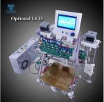 Buy cheap He3D-A140 3D Printer kit Huxley Reprap from wholesalers
