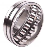 Buy cheap Automobile bearings  manufacturers FITYOU bearing automatic stamping  Automobile bearings china supplier from wholesalers