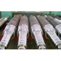Buy cheap Forging Round Bar made in china for export from wholesalers