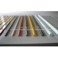 Buy cheap FRP Solid Rods, Fiberglass Rod, Solid Rod from wholesalers