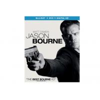 Buy cheap 007 Collection DTS Movie DVD Box Sets For Home Entertainment , English Language from wholesalers