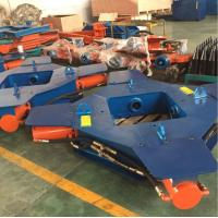 Buy cheap excavator vibro pile breaker / hs code / export USA Eu / Hydraulic breaker spare product