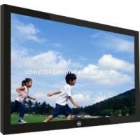 """Buy cheap 32"""" Low Power Consumption High Brightness (600nits) LED CCTV Monitor product"""