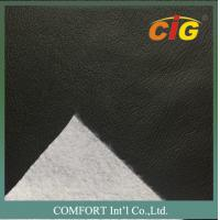 Buy cheap PVC Artificial Leather for Sofa and Car Seat , pvc vinyl fabric product