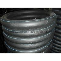 Buy cheap Motorcycle Natural Rubber Inner Tube (100-10) from wholesalers