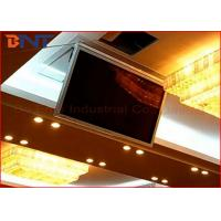 Buy cheap Flip Down LCD Motorised TV Lift Ceiling Mount For Plasma TV From 32'' To 53 from wholesalers