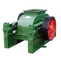 Buy cheap Jaw Stone Crusher Machine product