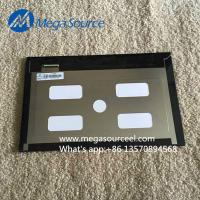 Buy cheap SAMSUNG 5inch LMS501KF03 LCD Panel from wholesalers