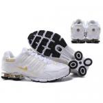 Buy cheap Discount chaussures nike shox nz,nike shox vital, nike shox nz moins cher livraison gratuite from wholesalers