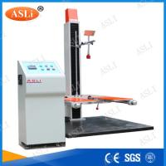 Buy cheap Hammer Impact Mechanical Shock Test Machine Packaging Drop Testing Machine Drop Method from wholesalers