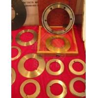 Buy cheap Slitting Blade from wholesalers